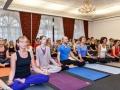 Yogafestival-21.jpg