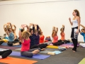 Yogafestival-27.jpg
