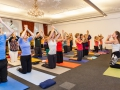 Yogafestival-31.jpg