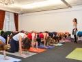 Yogafestival-36.jpg