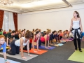 Yogafestival-37.jpg