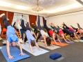 Yogafestival-39.jpg