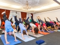 Yogafestival-40.jpg