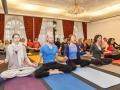 Yogafestival-6.jpg