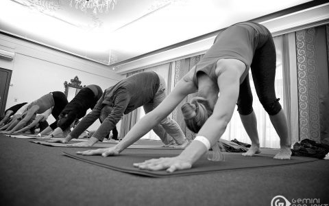 Yogafestival11