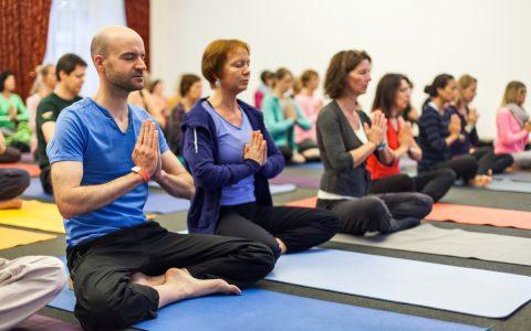 Yogafestival12