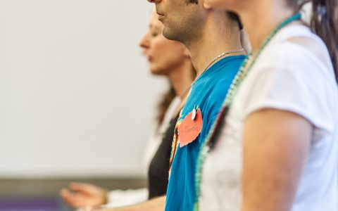 Yogafestival14