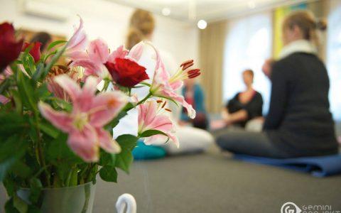 Yogafestival18