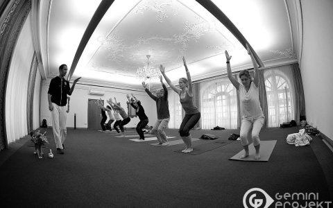 Yogafestival19