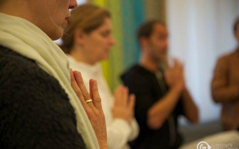 Yogafestival2