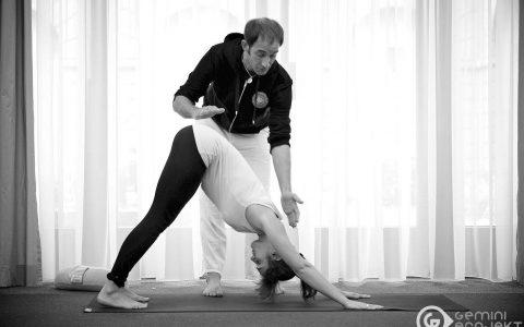 Yogafestival20