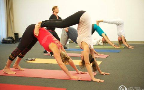 Yogafestival21