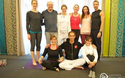 Yogafestival22