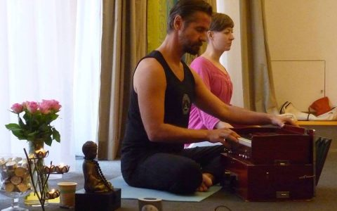 Yogafestival23