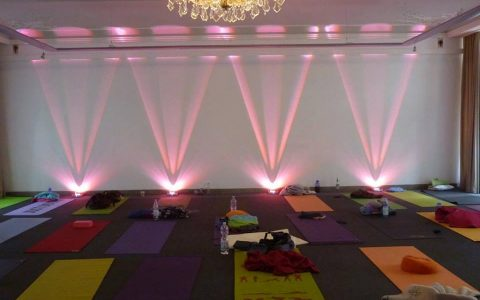 Yogafestival24