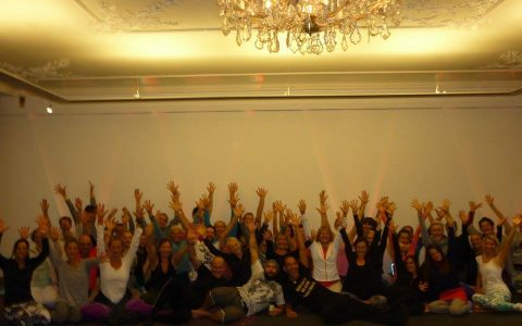 Yogafestival27