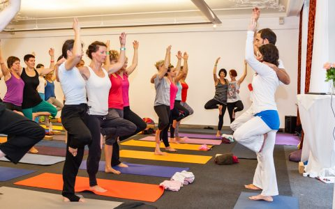 Yogafestival29