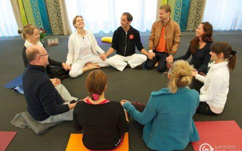 Yogafestival3