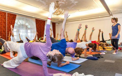 Yogafestival30