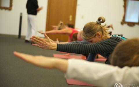 Yogafestival4